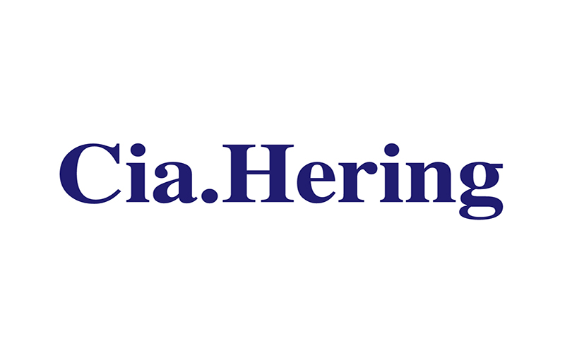 CIA_HERING-011