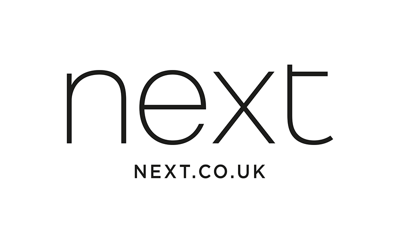 Next-Logo-plus-URL
