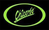 Chicoree_Mode_AG_Logo